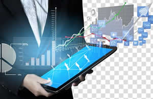 Pt cyber futures forex